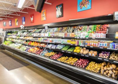 Partake in Paducah | Midtown | Midtown Market | grocery