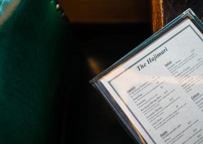 Hajimari | Paducah Restaurant